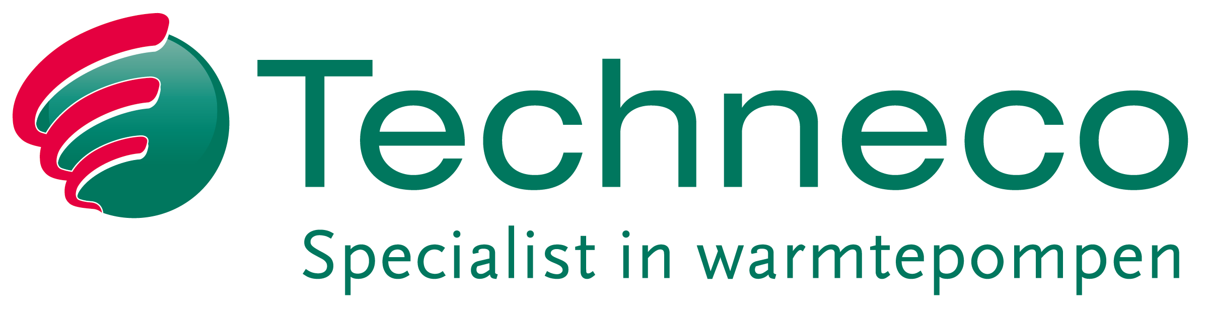New Energy Systems, partner van Techneco